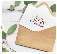Invitations and Greeting Cards