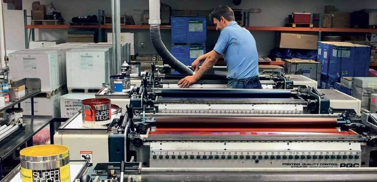 6 lessons Indian print industry can take from their western counterparts to repeat web-to-print success