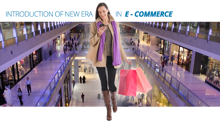 Boost Your Sales With Ecommerce and Better Customer Engagement
