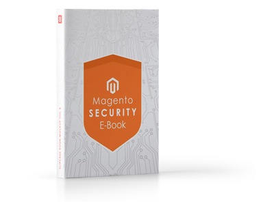 Magento Security E-Book