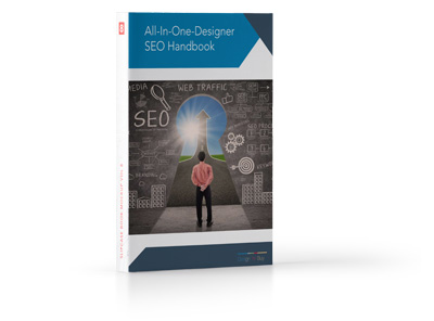 All In One Designer SEO Handbook