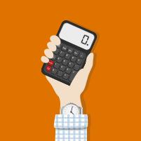 Web-to-Print ROI Calculator