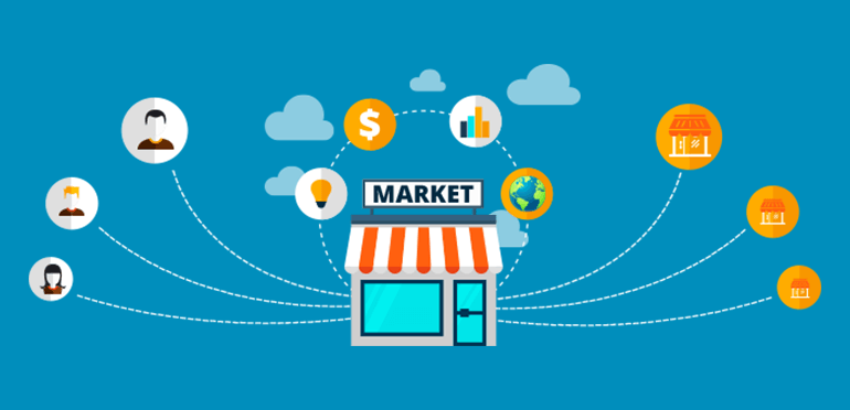 Will successful model of retail marketplaces hold same shine for printing businesses?