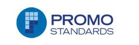 Promo Standards