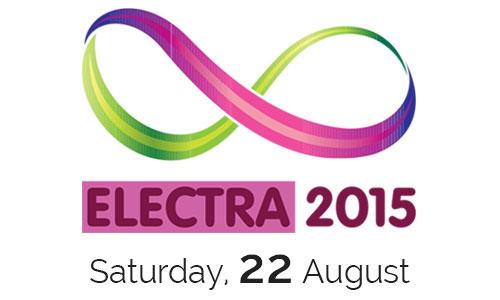 Electra 2015