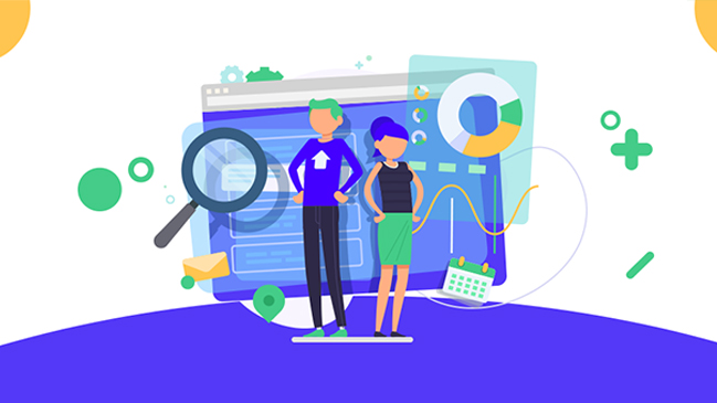 How to Make Best Use of SEO & Content Marketing for your Printing Business in 2019