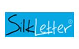 Silk Letter Logo