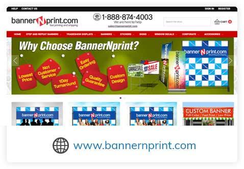 bannernprint