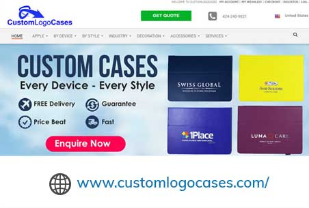 Online Design Tool software for Mobile Skin, Mobile Cover, Laptop