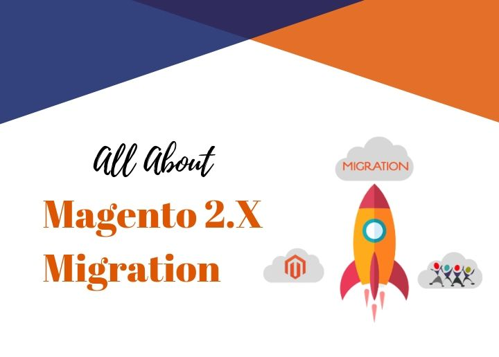 A Guide On Magento 2.X Migration For Product Decorators And Printers
