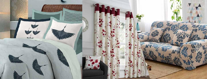 Online Design Software   Digital Fabric   Custom Wall Paper