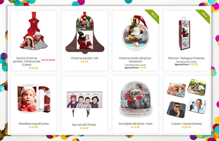 How Personalization in Gifting Industry is Gaining Popularity