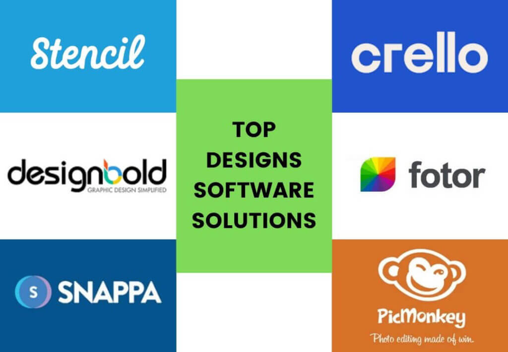 Graphic Design Industry
