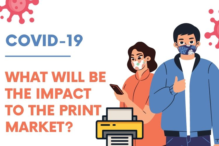 The Print Industry After COVID-19