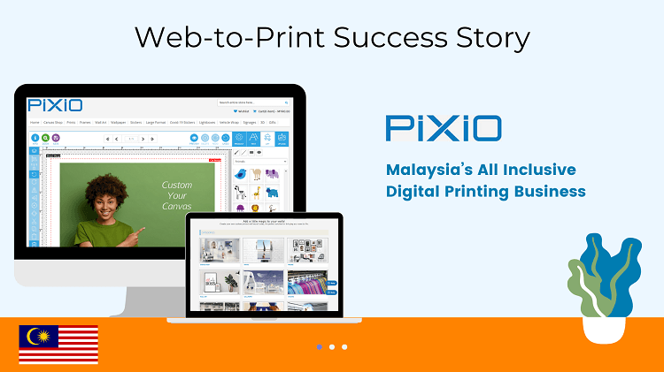 Design'N'Buy Web2Print review from Jonas Frisk- Malaysia's All Inclusive Digital Printing Business