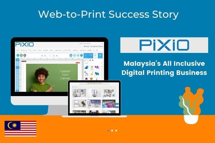 web to print reviews
