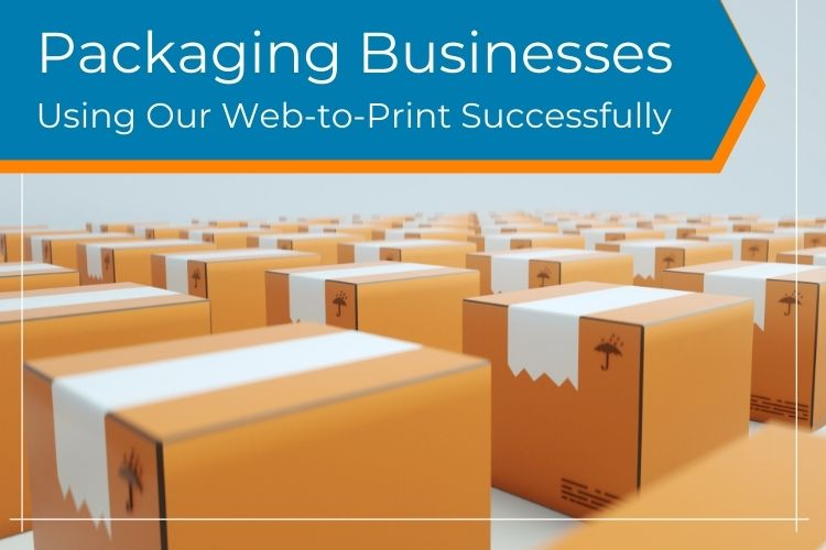 Packaging Businesses that are Thriving Because Of Our All-In-One-Designer (AIOD)