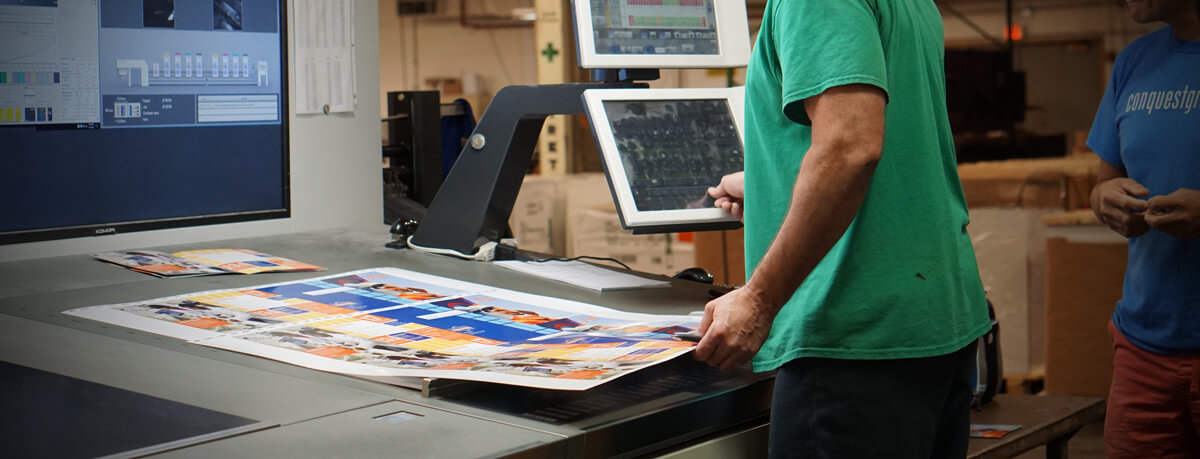 print aautomation