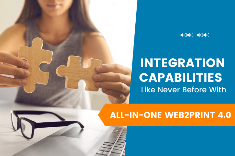 INTEGRATION CAPABILITIES WITH AIOW2P