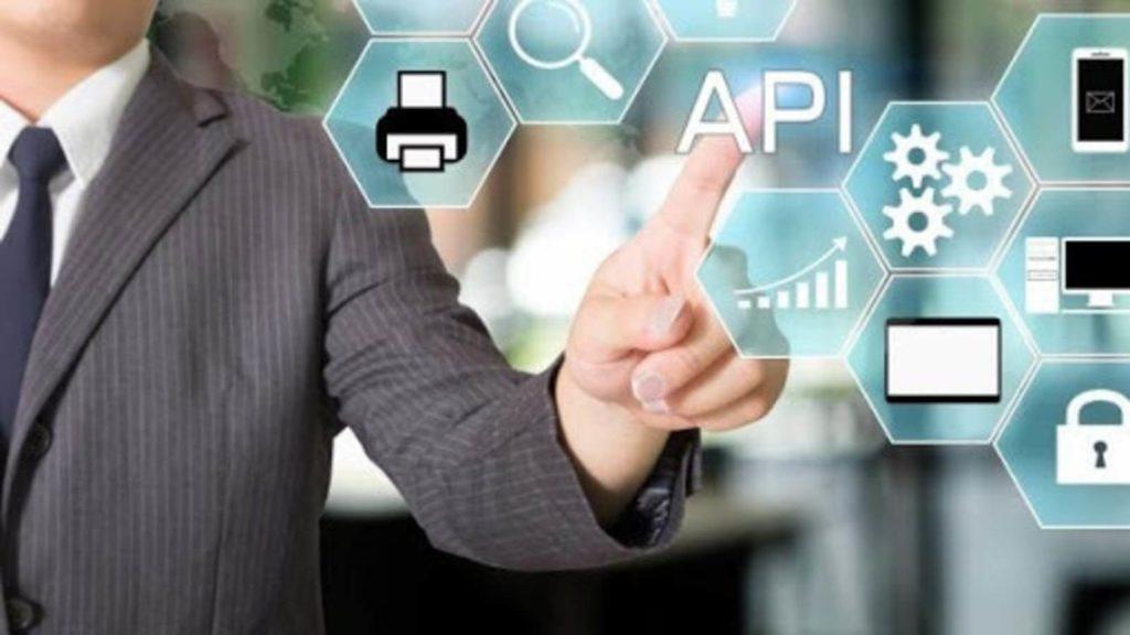 API integration guide