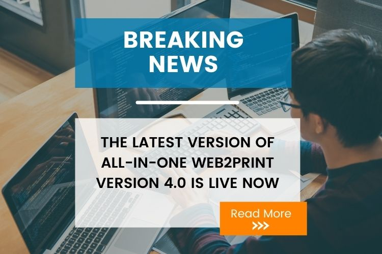 AIOw2p4.0 news banner
